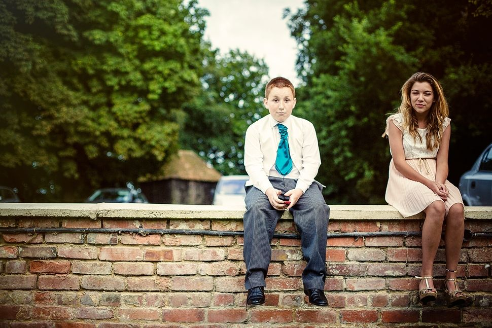 http://foto-memories.co.uk/weddings/