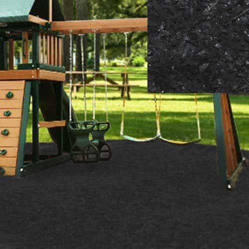 recycled swing sets - Google Search