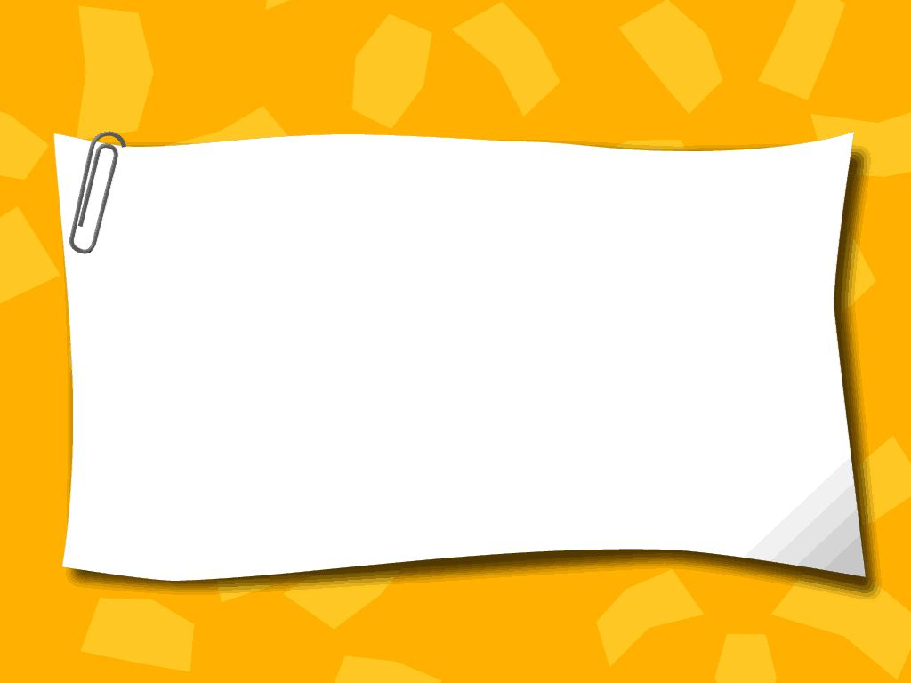 Border frame with black and yellow stripe on white background - Abstract White Frame Backgrounds