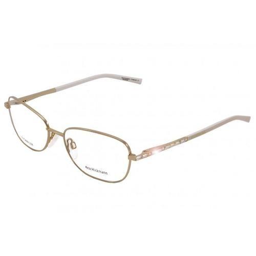 a1dbf72526314 Óculos De Grau Feminino Ana Hickmann - Americanas.com   óculos de ...