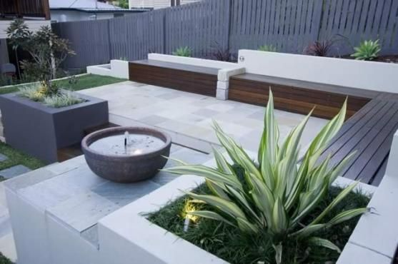 Water Feature Ideas By Finesse Home