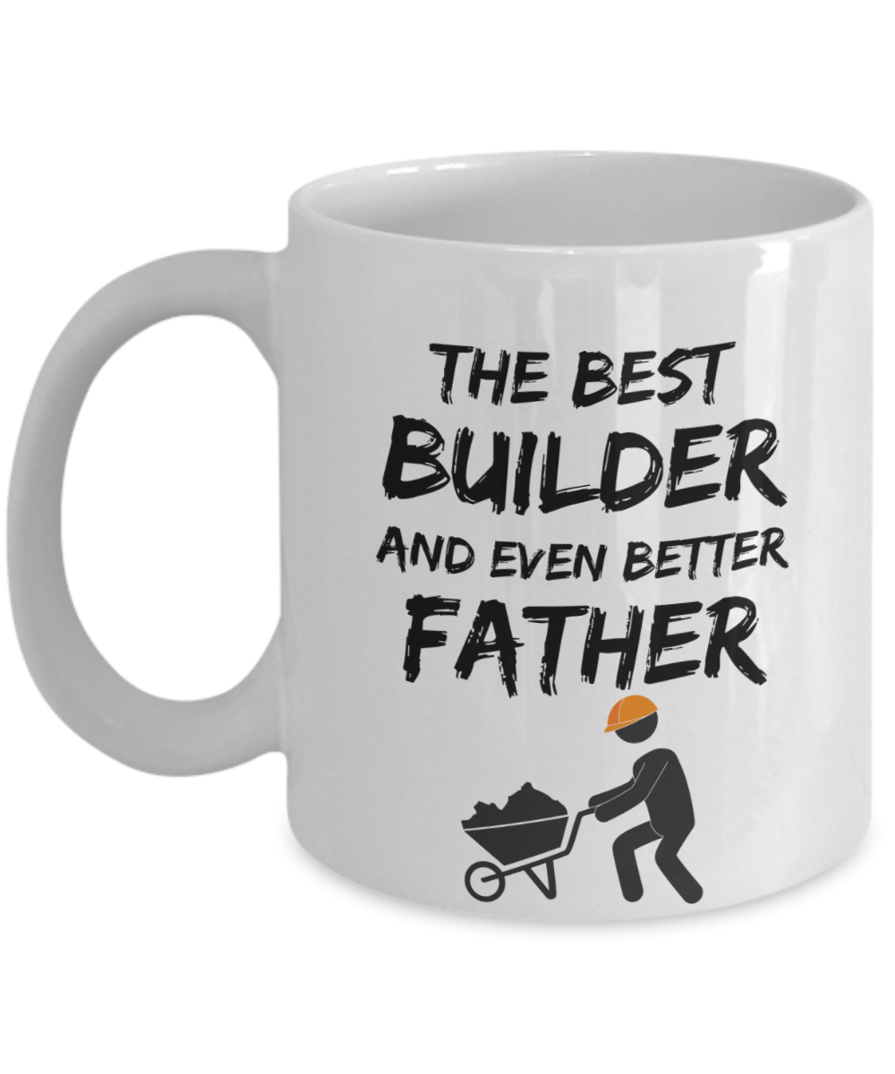 Funny Dad Gift