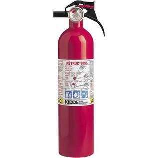 Housewarming Gift Uh No Laughing Matter Who On Your Shopping List Needs One Of These For Their Kitchen Fire Extinguisher Fire Extinguishers Extinguisher