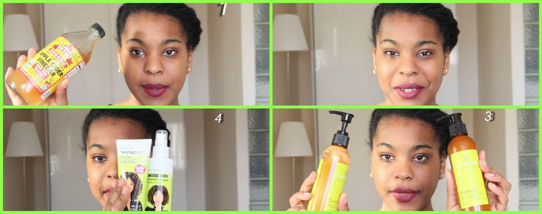 Hauls Produits Cheveux Naturels ! Lien de la vidéo : https://www.youtube.com/watch?v=OSoWuCtykFQ&list=UUJwxZHwtHIwbowlvl8fi5oA
