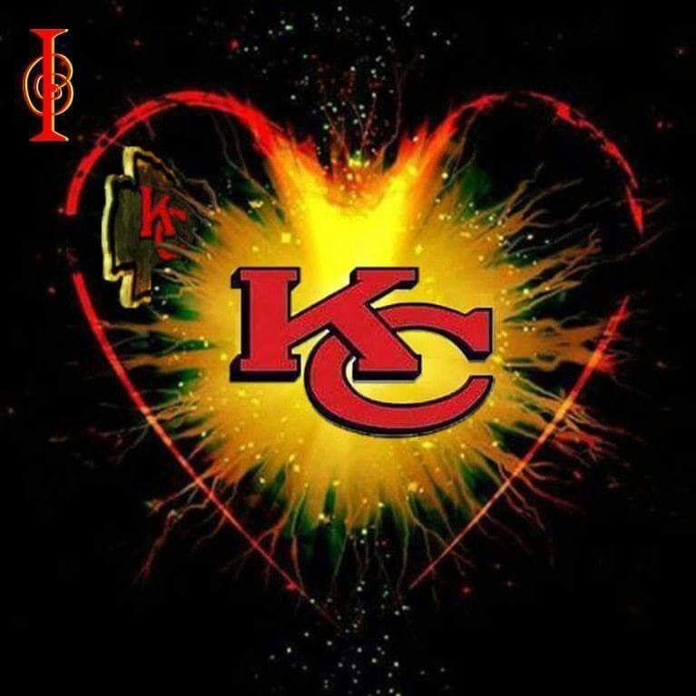 Pin By Deanie Mooney On I Sports Kansas City Chiefs Craft Kansas City Chiefs Logo Kansas City Chiefs Football