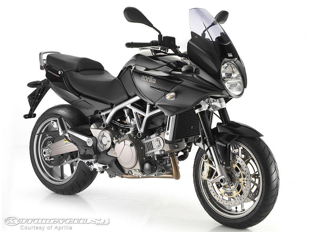 Mana Motorcycle Aprilia Mana Motorcycle Aprilia Mana
