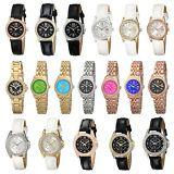 [$8.99 save 56%] XOXO Watch Women's Analog Quartz Fashion Watch Assorted Model New in Box #LavaHot http://www.lavahotdeals.com/us/cheap/xoxo-watch-womens-analog-quartz-fashion-watch-assorted/164633?utm_source=pinterest&utm_medium=rss&utm_campaign=at_lavahotdealsus