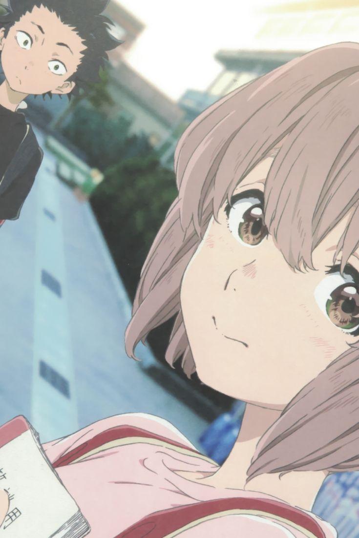 Koe no Katachi (A Silent Voice) | Opinião Animes