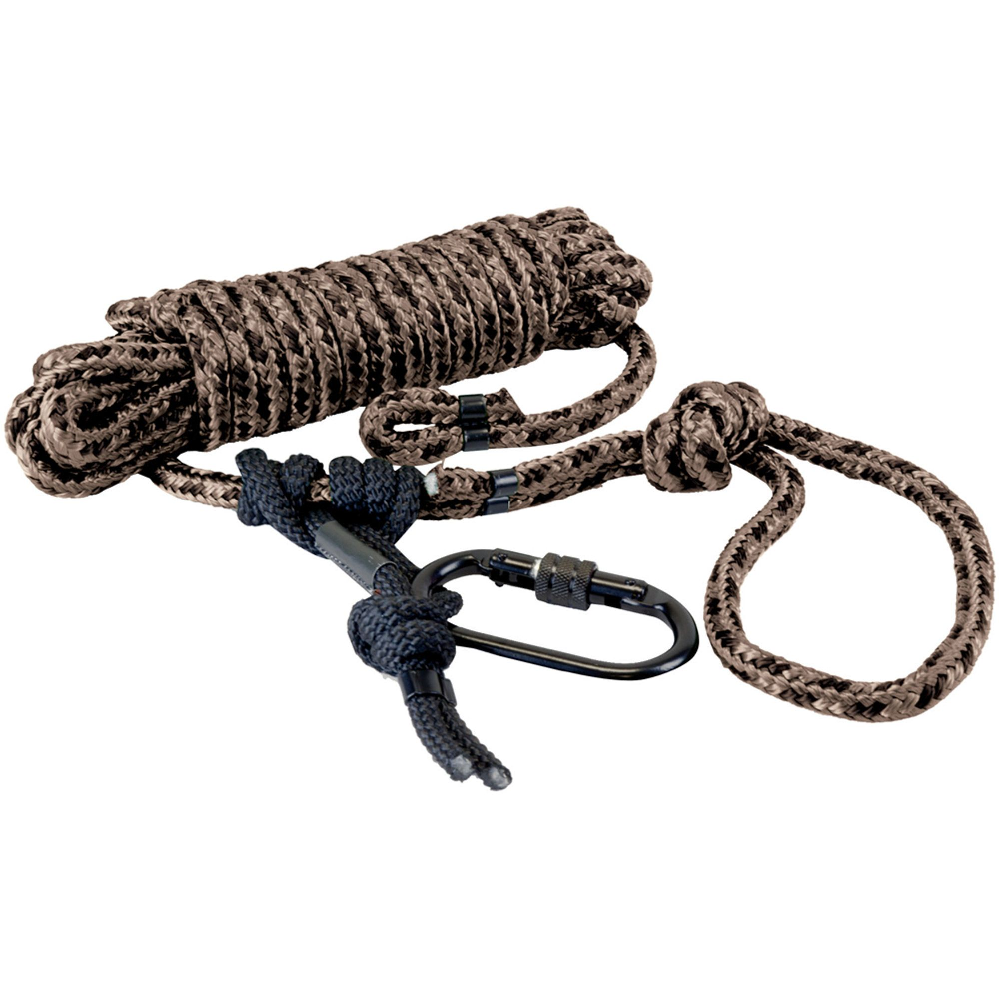 Sports & Outdoors Safety rope, Rope, Tree stand accessories