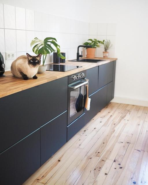 Photo of #kitchen Seite 3 • Bilder & Ideen