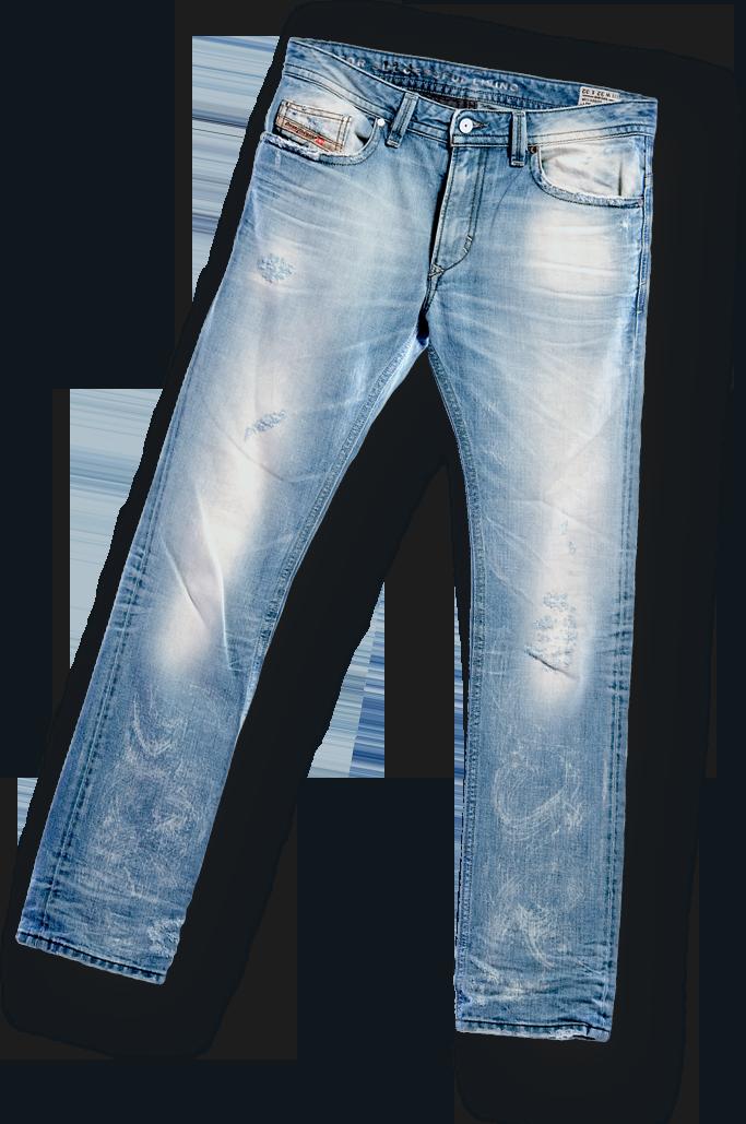 Download Png Image Men S Jeans Png Image Mens Jeans Denim Shirt Men American Eagle Men Jeans