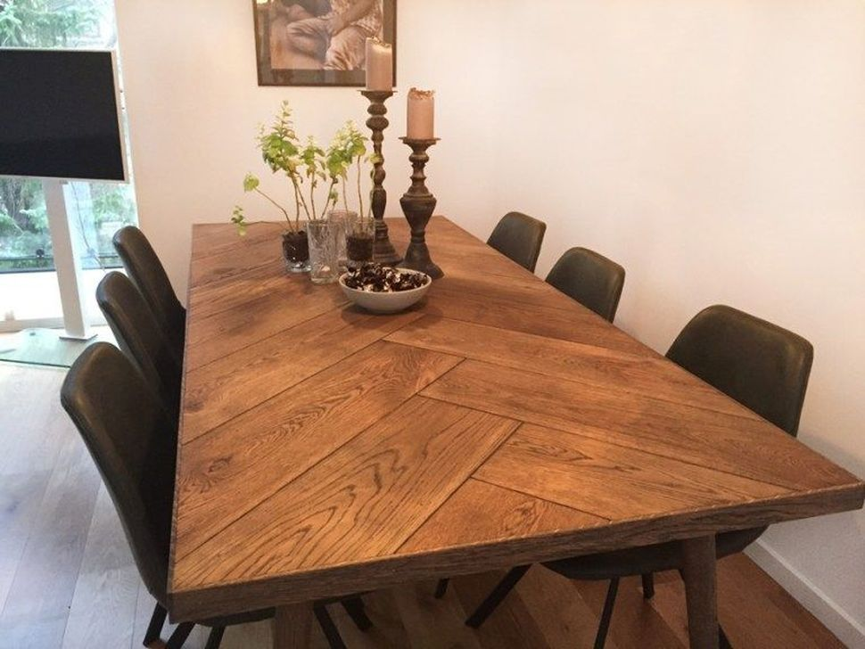 99 Best Dining Room Table Decor Ideas images