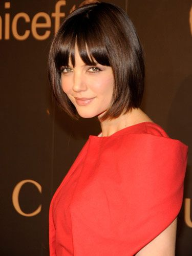 4 Haircuts That Make You Look Years Younger Hair Hair Styles