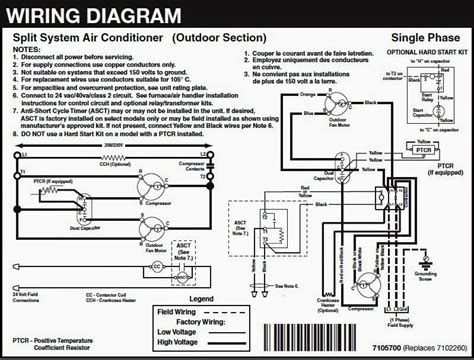 wiring electrical boat diagrams5 7