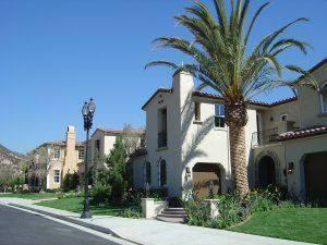Santa Clarita Ca >> Housing And Real Estate In Santa Clarita Santa Clarita