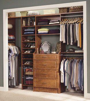 Closet Closet Bedroom Small Bedroom Closet Design Master Bedroom Closet Design Ideas
