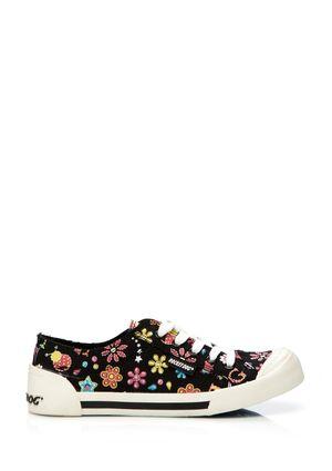 sports shoes 6468b bffad ROCKET DOG Jazzin | Shoes, Shoes, Shoes | Cute sneakers, Me ...