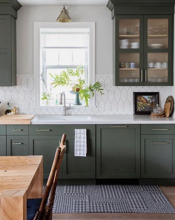 #decor ideas above kitchen cabinets #hallway decor ideas ...