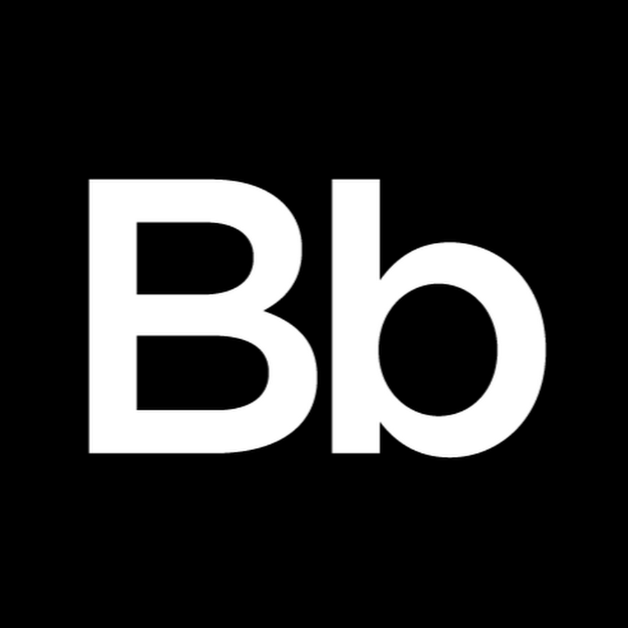At Blackboard, we're always working to create new stories of improvement. From teachers and administrators to students and parents, we build on everyone's be...