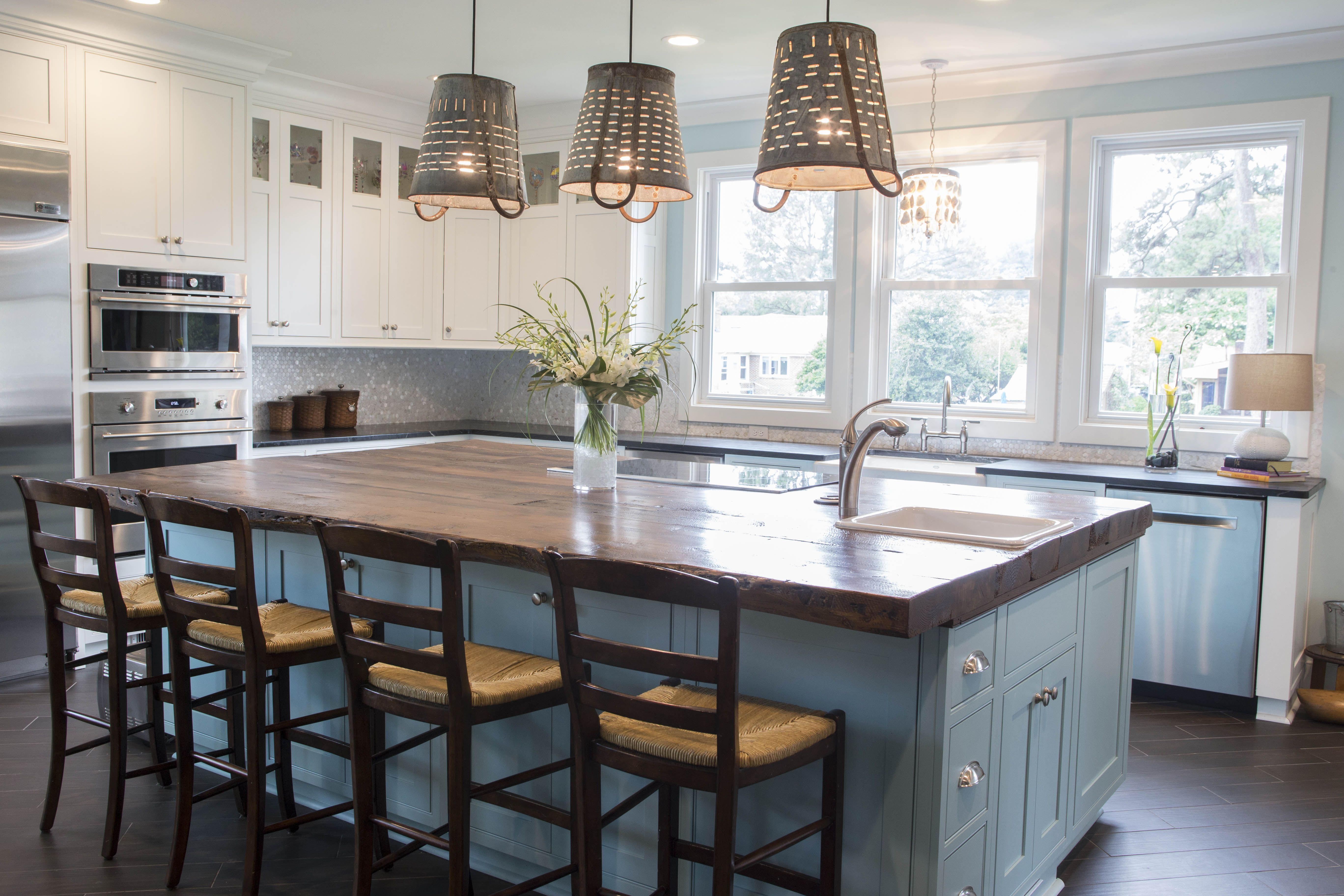 Kitchen Designed By Alison B T Kitchens And Baths Kitchen Kitchen Bathroom Remodel Kitchen Cabinets And Countertops