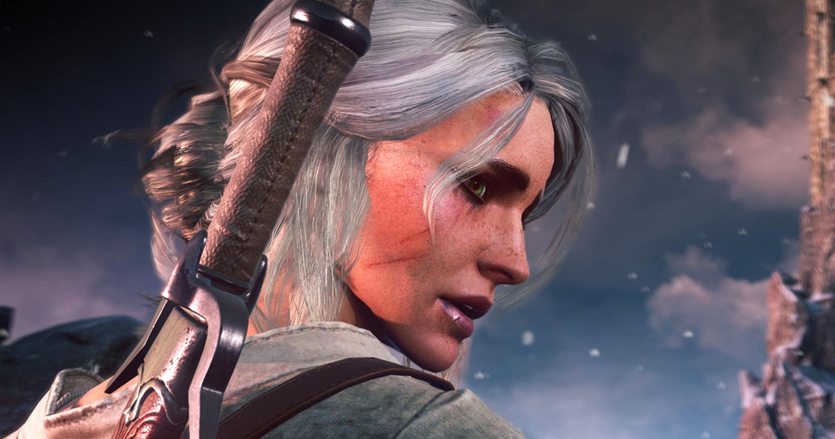 The Witcher showrunner takes Twitter hiatus after Netflix