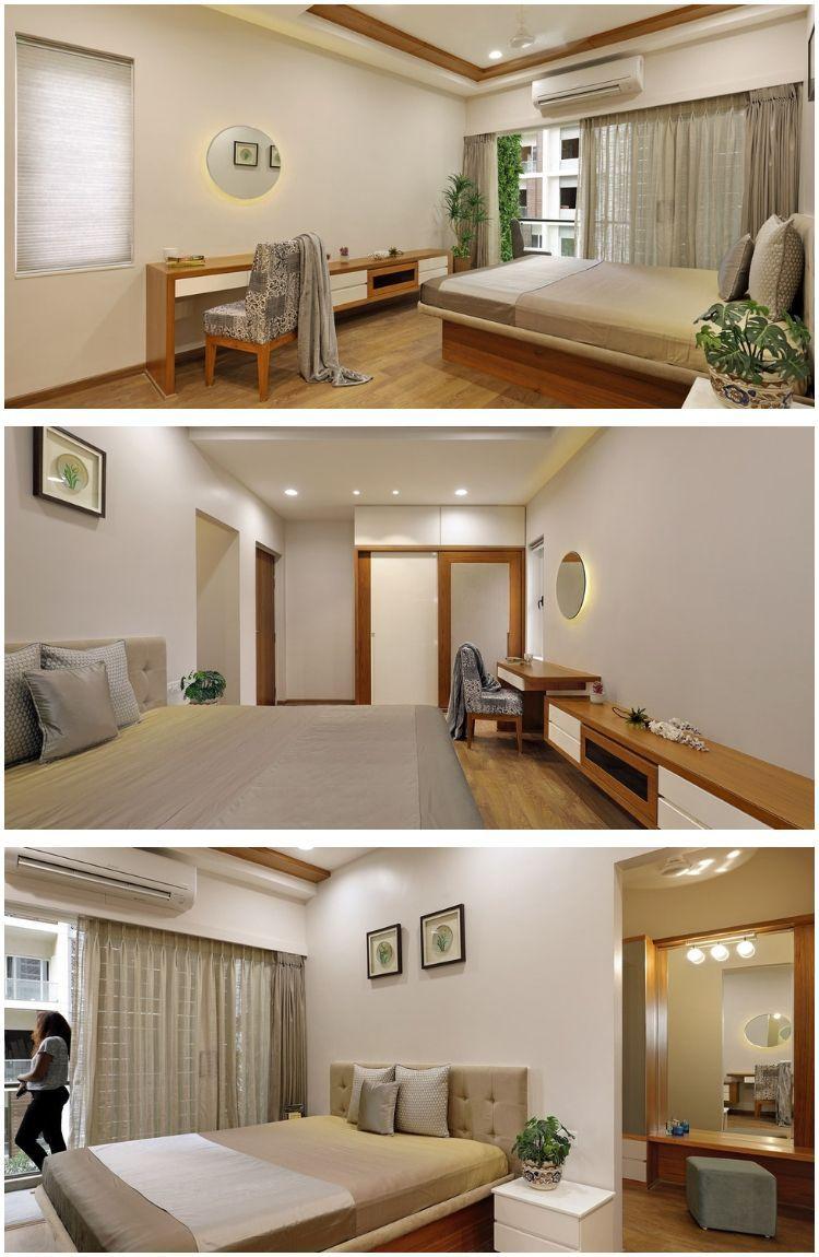 Apartment interiors studio bedroom design also interior in rh pinterest