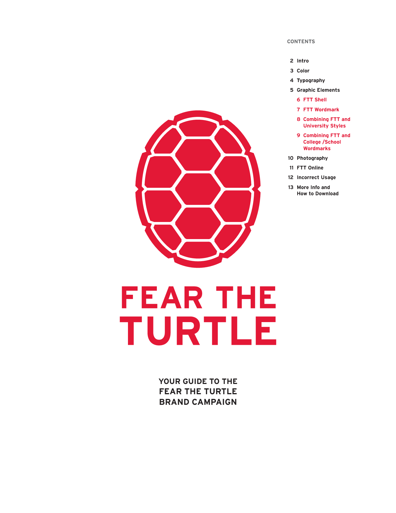 turtle shell logo - Google Search | Tortoise Club ...