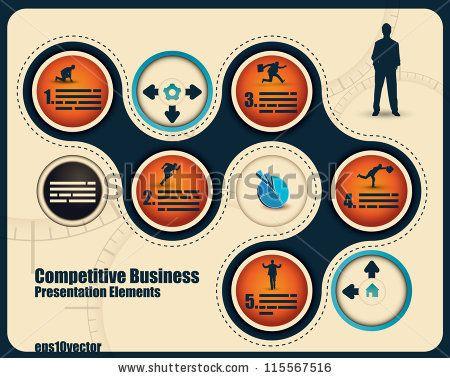 business project presentation poster - Google Search Daniel - project presentation