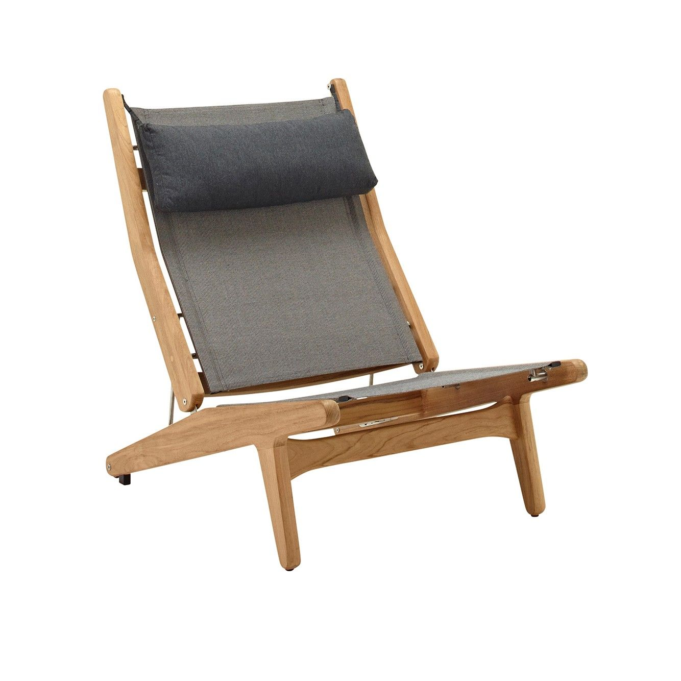 Jdv Bay GlosterTeck Inclinable Décoration Fauteuil LjUMVpGzSq