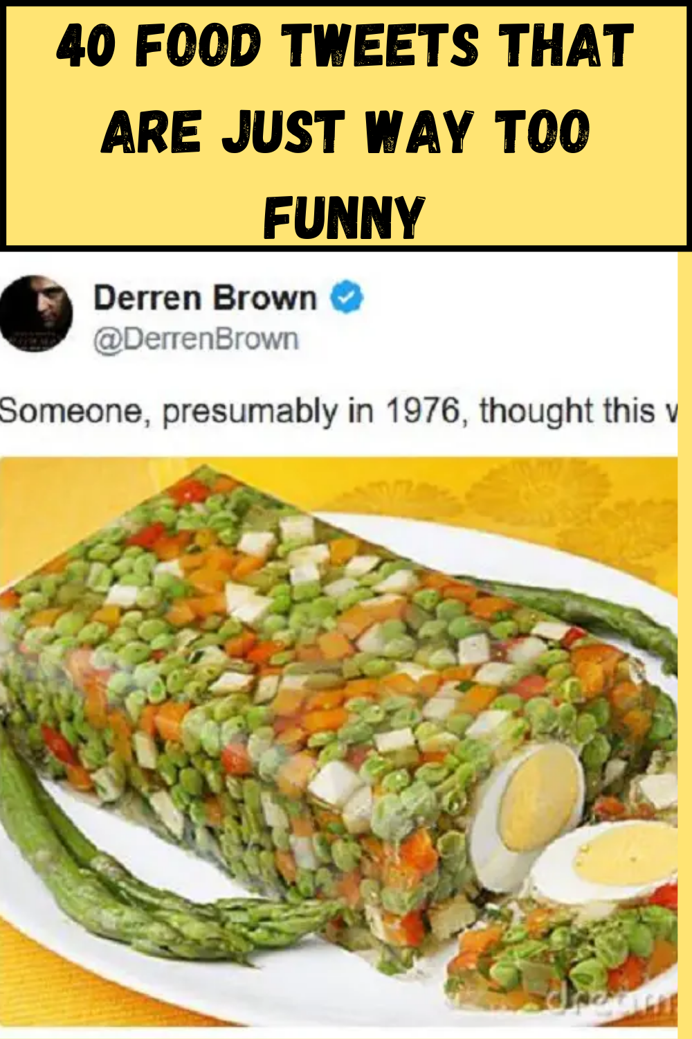 40 Tweets About Food That Are Hilariously Relatable In 2020 Food Food Humor Homemade Strawberry Cake
