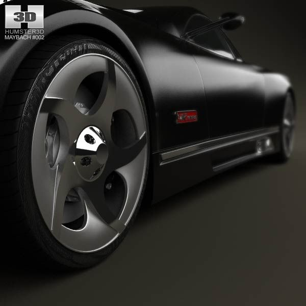 Image result for maybach exelero blueprint maybach exelero - new blueprint company saudi arabia