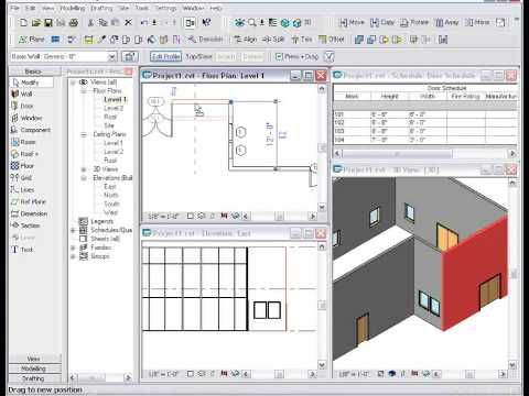 Pin By Yonina Burns On Tutorials Revit Tutorial Revit Architecture Building Information Modeling