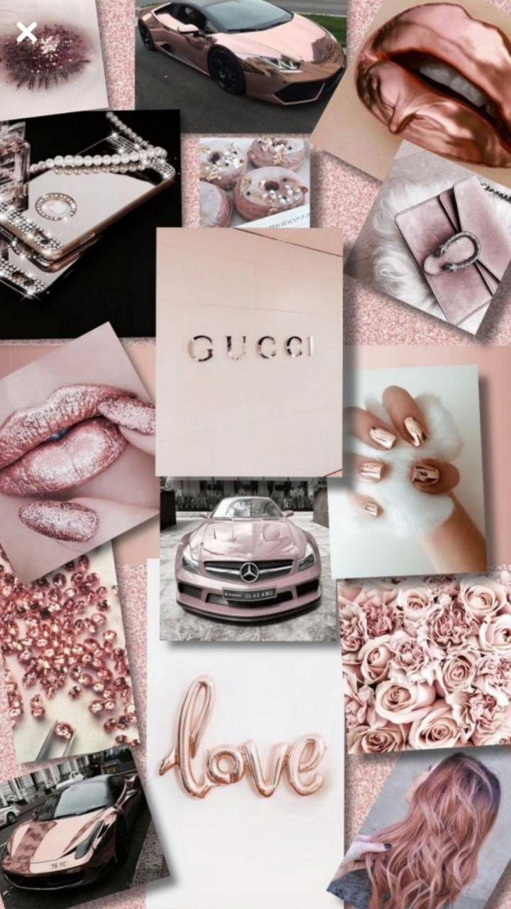 Gucci wallpaper by Enot8 - 9a - Free on ZEDGE™