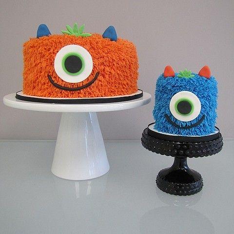 1st birthday cakes for boys   1st-birthday-smash-cakes-for-boys-3 » 1st-birthday-smash-cakes-for ...