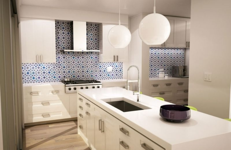 Kitchen Tiles Design Malaysia contemporary kitchen tiles design malaysia jessica lim tony