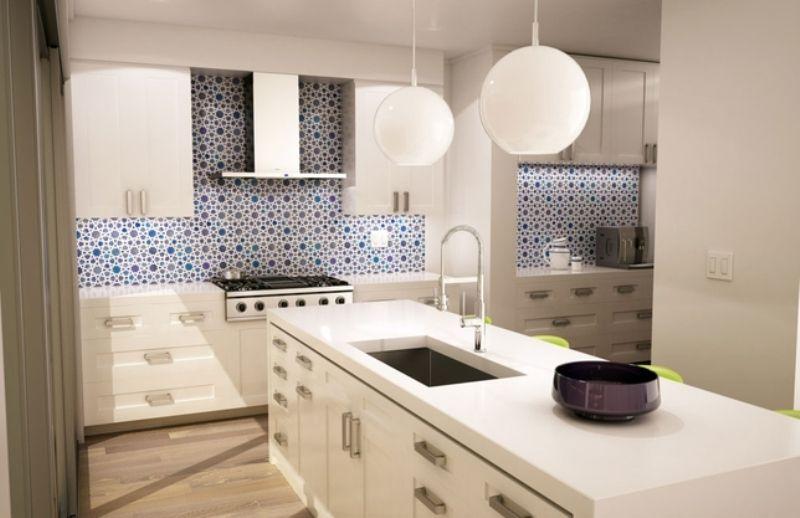 nice kitchen renovation design malaysia | Bathroom | Pinterest
