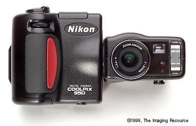 nikon coolpix 950 my first digital camera came with an 8 rh pinterest co uk Nikon Coolpix L110 Instruction Manual Nikon Coolpix Digital Camera Manual