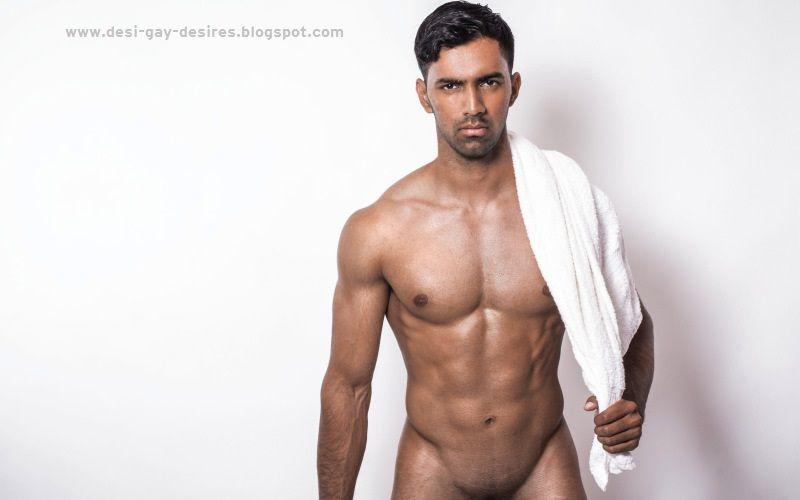 Desidesires  Hunks In Towel Wwwdesi-Gay-Desiresblogspot -3626