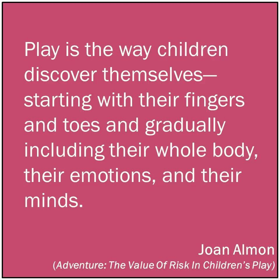 Childcare Quotes Pinana Acevedo Pacheco On Daycare Afterskol  Pinterest
