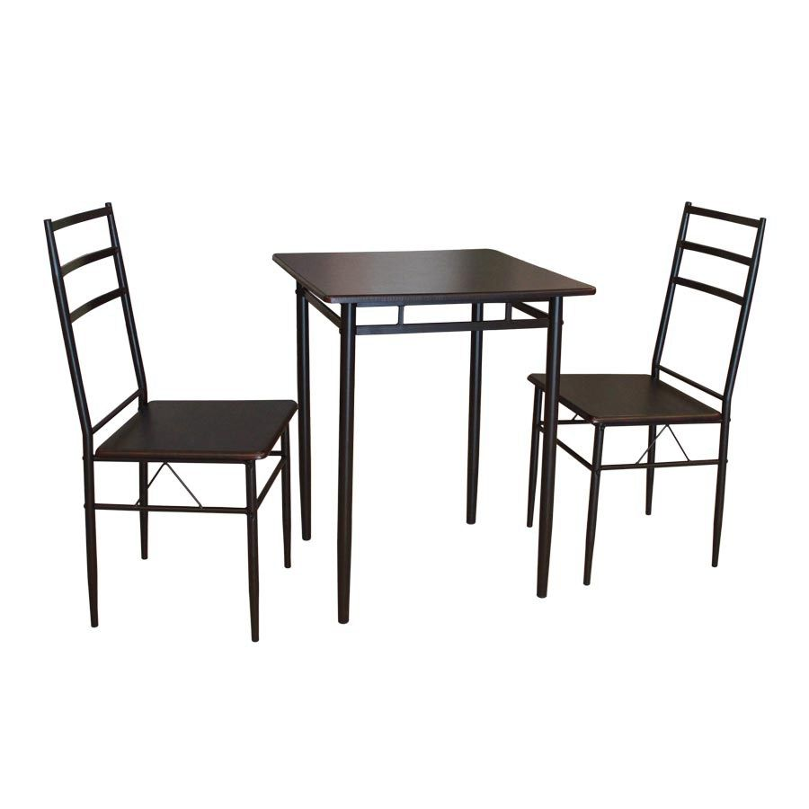 Th3034 2 Seater Dining Set Dining Set Dining Seater