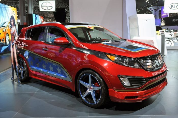 2019 kia sportage release date and price stuff to buy pinterest kia sportage toyota and cars. Black Bedroom Furniture Sets. Home Design Ideas