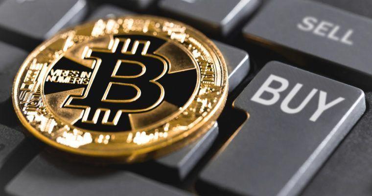 stocker bitcoins news