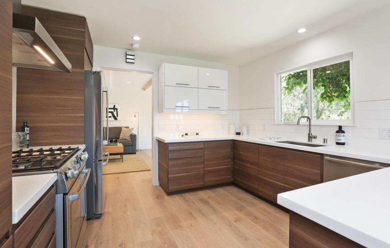 1024 Ameno Ct. Lafayette | Kitchen cabinets, Home decor ...