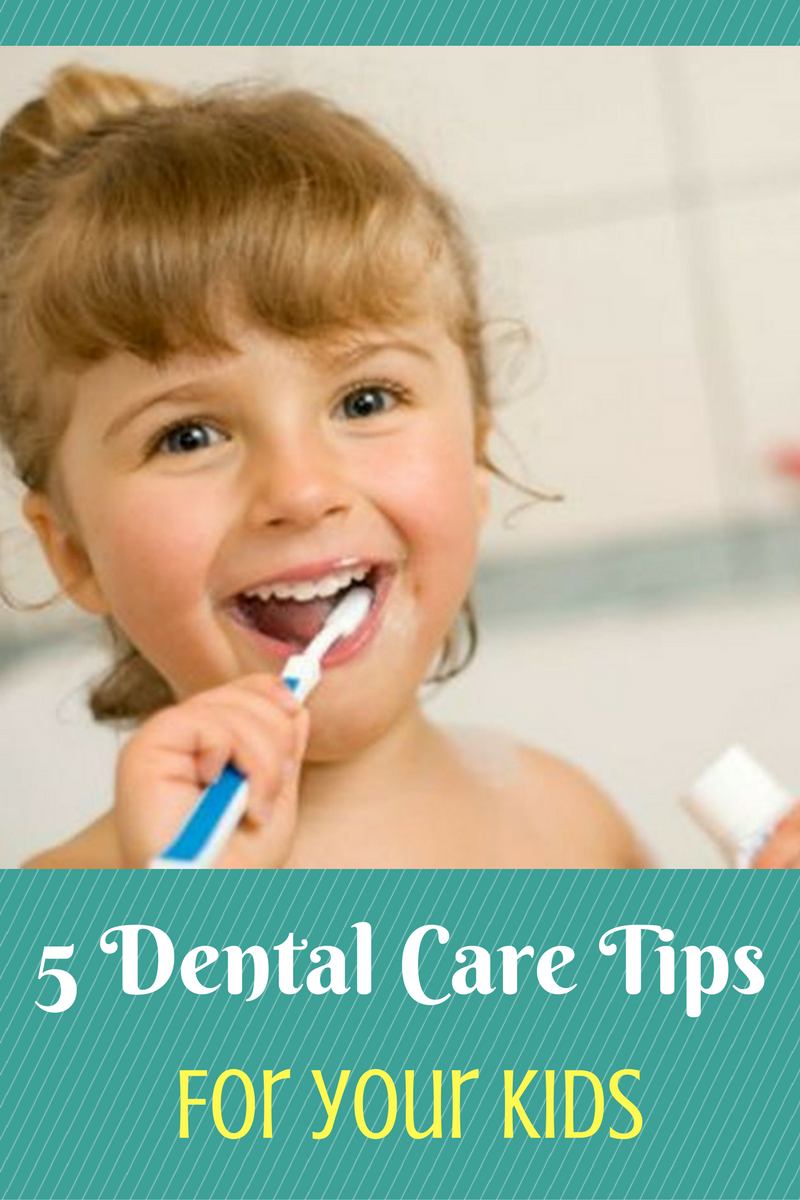 Why Oral Hygiene Is So Important