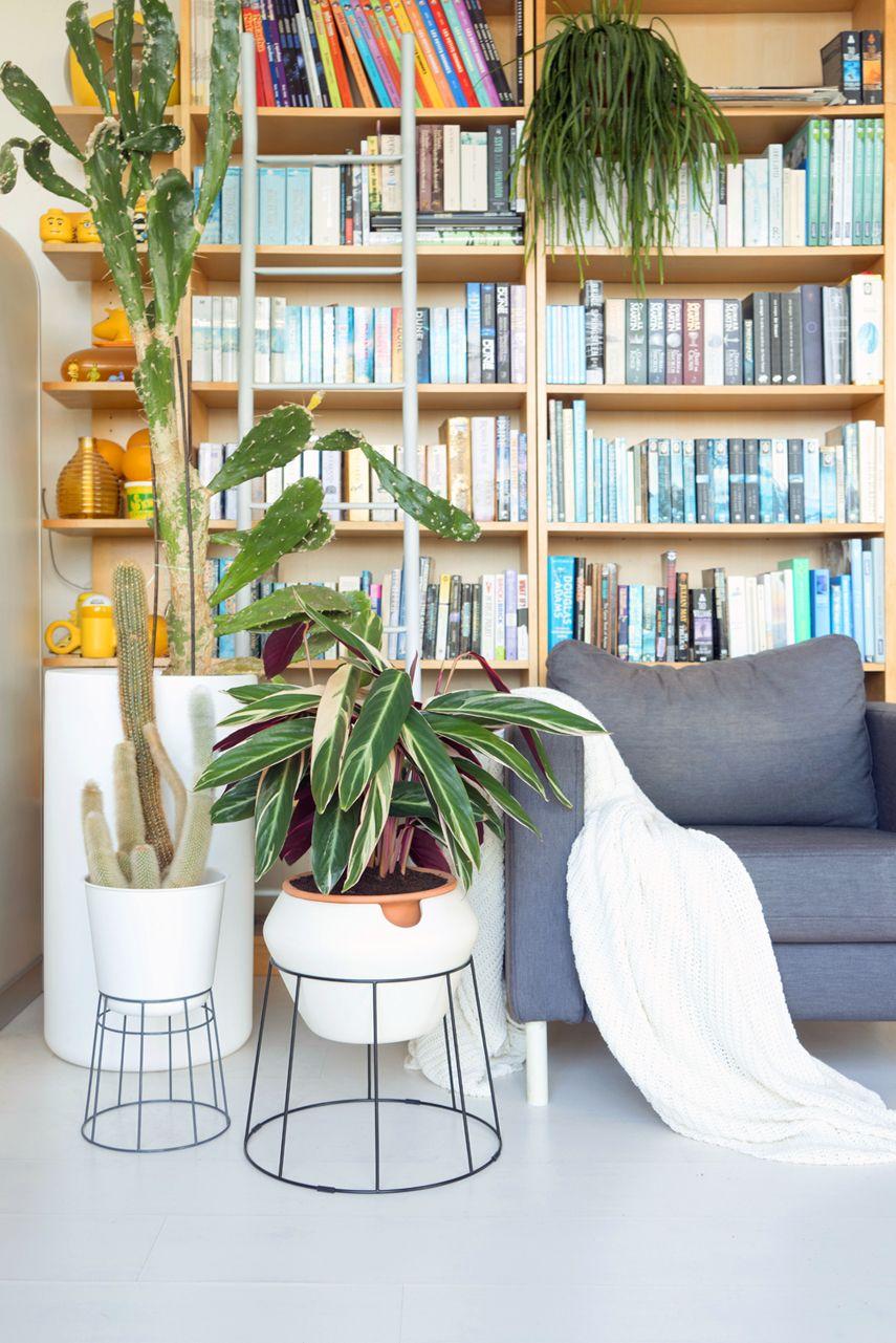 Badezimmer dekor mit einweckgläsern create your green oasis with ikeaatmine  wohnideen  pinterest