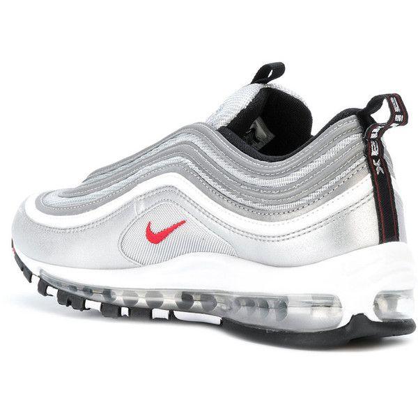 chaussure basket nike air max 380