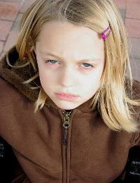 ONLINE PARENTING COACH: Dealing With The Manipulative Child