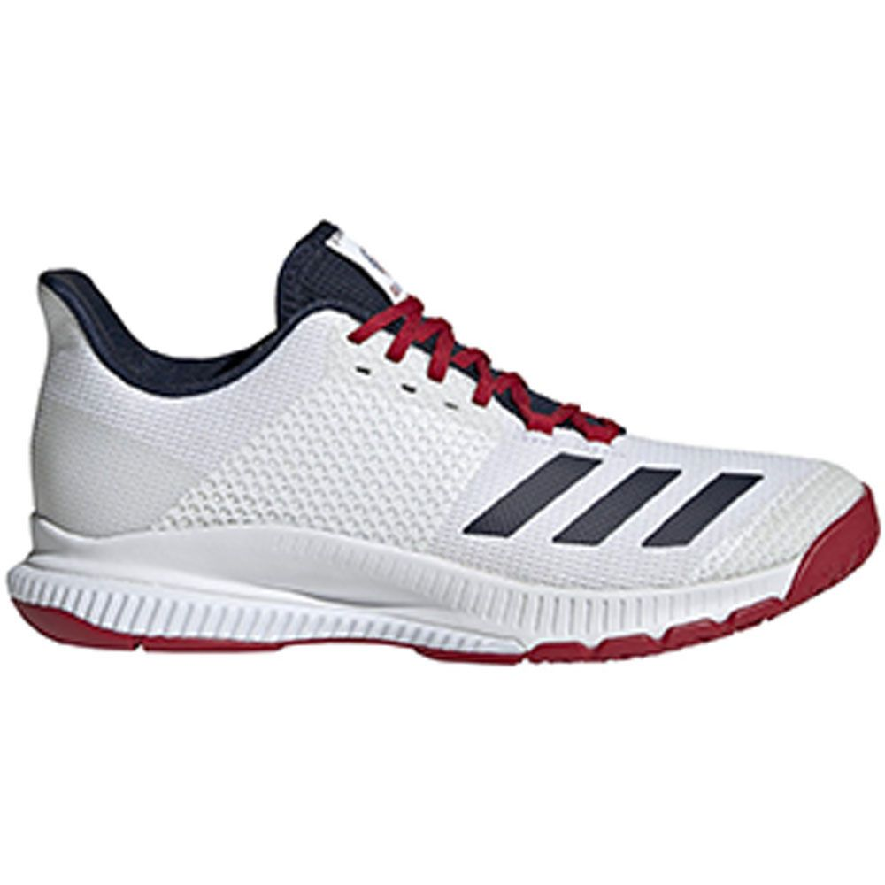 Adidas Women S Crazyflight Bounce 3 All Volleyball Volleyball Shoes Adidas Women Adidas