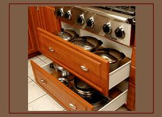 Accessories   Kitchen Saver   New Kitchen Cabinets, Cabinet Refacing And  Kitchen Design
