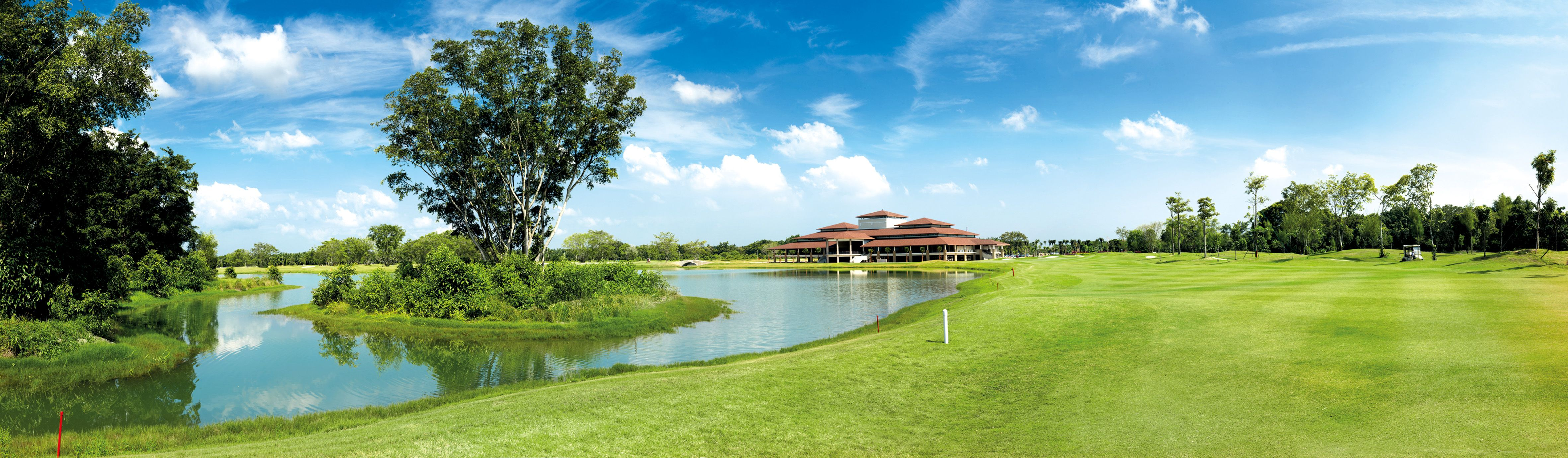 21+ Amverton golf ideas in 2021